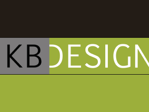 About KB Design