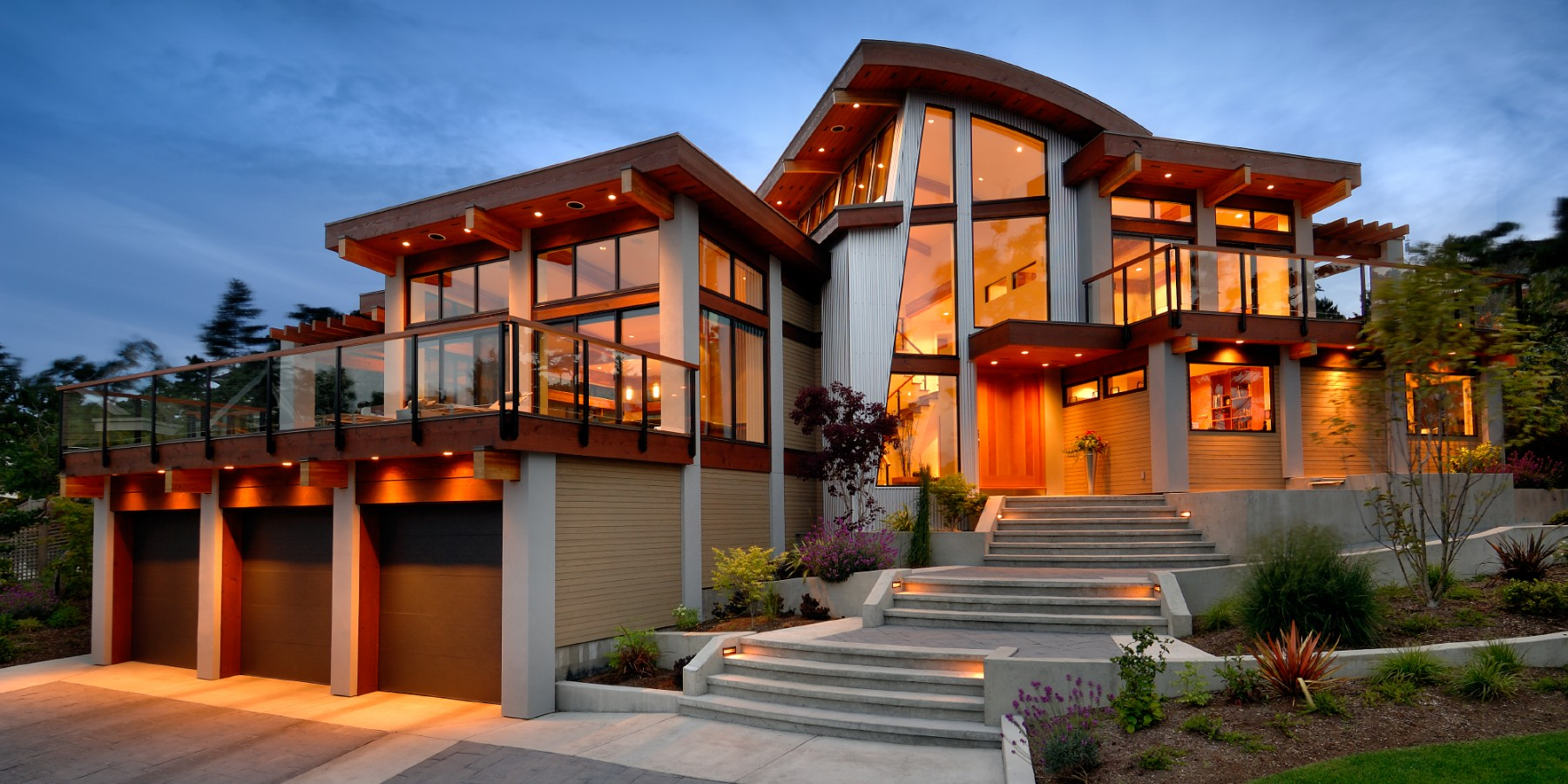 Kb Design Keith Baker Custom Home Design Victoria Vancouver