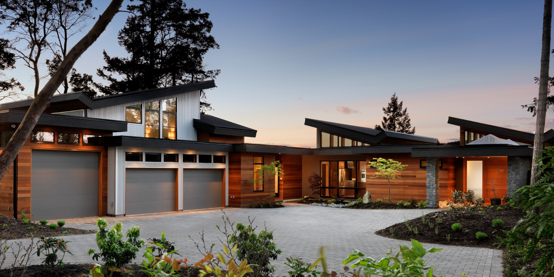Kb Design Keith Baker Custom Home Design Victoria Vancouver Island