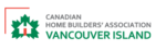 Canadian Home Builders' Association Vancouver Island